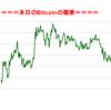 ■本日の結果■BitCoinアービトラージ取引シュミレーション結果(2018年1月7日)