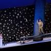 《速報》ワーグナー『ワルキューレ』初日at NNTTオペラパレス