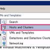 ESXi6 Update2 に Cisco VIRL をインストールする