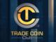 【4/17-4/21】TCC収益報告