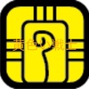 今日はキンナバー96黄色い戦士 黄色い人音5の1日です。