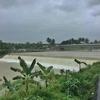 【ラニーニャ現象?あいかわらずの世界的な異常気象】 ~日本では大雪、フィリピンでは季節外れの長雨、、、 (#コロナと災害と避難所クラスター #ダムの放流による洪水 #日本の夏の暑さは異常 #北半球と南半球の四季 #ユニクロのダウン)