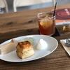 子連れカフェ、足立区竹ノ塚にあるeitoさんに行ってきました。