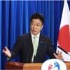 「新型ウイルスはアンダーコントロール」という幻想 ごはん論法が日本を滅ぼす