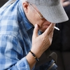 高齢者のタバコが怖い理由