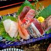 多摩の絶品海鮮・フルーツ・ラーメンから天然温泉「季乃彩」でアカスリ:稲城を満喫するシルバーウィーク