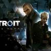 ゲーム「Detroit: Become Human」 未来を語る機械たち