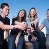 【幸せになるための方法3】友人との相性や人間関係について