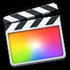 Youtuber必見な有料動画編集ソフトをプロ目線でオススメする!