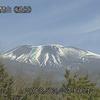 浅間山では26日15時までに35回の火山性地震・4回の火山性微動を観測!小規模噴火の可能性も!!