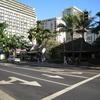 <ハワイ>時間をお金で買う? 交通手段はどうしよう。