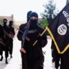 「対イスラム教過激派」を決意したブルガリア議会の一歩