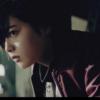 欅坂46 6thシングル『ガラスを割れ!』収録曲5曲 MVフルver