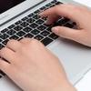 ブログへの検索流入の割合を減らして読者数を増やす実験をしてみたところ