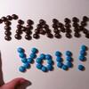 英語で上司や目上の人にありがとうと伝える時のフレーズ