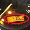 岡山~最後!第⑧弾 初ハーレー・バイク・ツーリング(大阪~鹿児島~熊本~大分~愛媛~広島~岡山~姫路~大阪)1200kmの旅