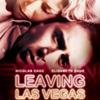 映画『リービング・ラスベガス』批判