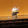 多治川ギタースクール 第3回おさらい会