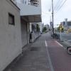 大阪めぐり(156)