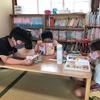 ひよこ学童の本コンシェルジュがおすすめする本 〜高学年篇〜