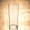 Blender 242日目。「ビールのモデリング」その3「HDRIを使ったライティング」。