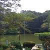 茨城(つくば)を満喫。「フィッシングパークつくば園」で魚のつかみ取り!