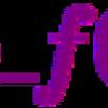 ASIS CTF Finals 2017 Writeup