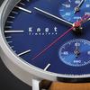 【腕時計】話題のカスタム腕時計Knot、2本目を購入したのでレビューするよ