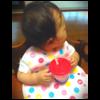 Pママ、一歳の食事おすすめ食材その①