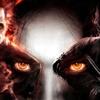 血塗れ!血塗れ!血塗れ!〜ホラーFPSゲーム『F.E.A.R.3』 (Xbox360) (PS3) (PC)