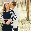 夫とのデートにパーマも?プレママが妊娠後期にやっておきたいこと10選