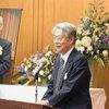 シルクロードで仏教遺跡を発掘した第一人者 加藤九祚さんのお別れの会