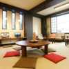 2015年新築のホステル。「東京で一番清潔で快適なホステル」を目指します!@SPACE HOSTEL TOKYO