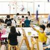 香川賢志さんの子供美術写真館