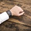 1000円以下の腕時計が人気!30代でもおしゃれに「チープカシオ」
