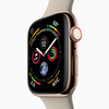 Apple watch4を買う人必見! vitalityでお得に購入できる訳