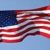 【アメリカ留学】英語力推移 留学で英語はペラペラになる?