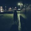 【実際にあった怖い話】深夜のハイヒール