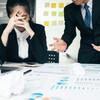 営業と事務が苦手でも型にハマらず仕事する考え方