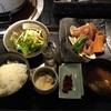 江南ランチ おすすめ 鶏のケイちゃん炙り焼き御膳ランチ