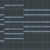 DTMの話|初心者向けバッキングギターの打ち込み方(奏法について)