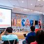中国の大学生限定のアプリコンテストを開催したよ! #メルカリな日々