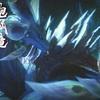 リベンジ!泡狐竜タマミツネ!〜 MHRise #015
