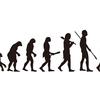 ウイルスと人の歴史
