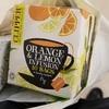 オレンジレモン