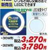 LEDサークライン