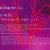 Violaine CD2