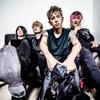 ONE OK ROCK(ワンオク)好きにオススメしたい雰囲気の似てるバンド!!
