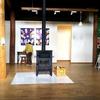 Clovar Cafe  高松店 本店は三重県! 働く女性の味方ー柴山さゆりさんのお店