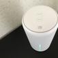 光からWiMAX2+ホームルーター「Speed Wi-Fi HOME L02」に換えて、一片の悔いなし